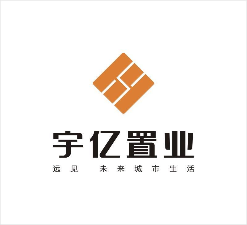四川宇亿置业有限公司